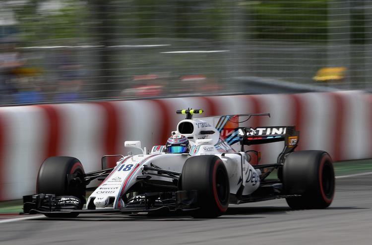 Lance Stroll+F1+Grand+Prix+Practice+8xoo_PCvgLmx