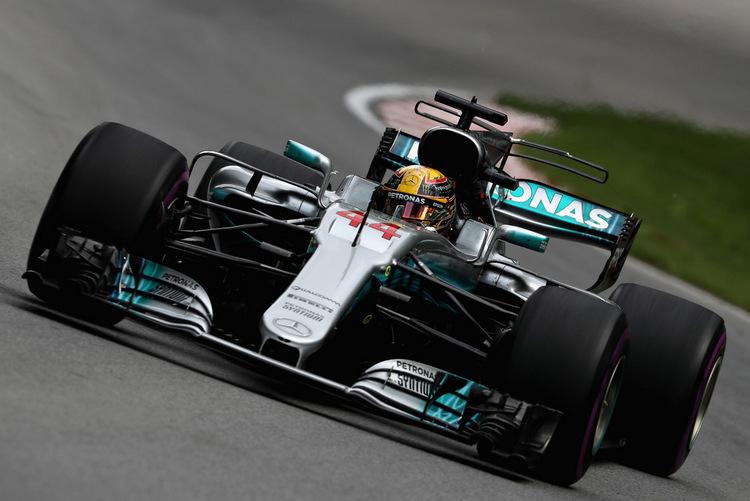 Lewis Hamilton+F1+Grand+Prix+Practice+FTLdC0nrltVx