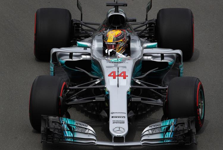 Lewis Hamilton+F1+Grand+Prix+Practice+a3uHsELxU1Lx