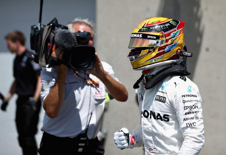 Lewis Hamilton+F1+Grand+Prix+Qualifying+BriOGrDuT3Kx