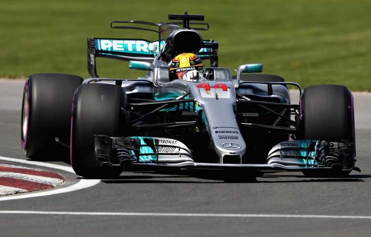 Lewis Hamilton+F1+Grand+Prix+Qualifying+DP9immyKuD4x