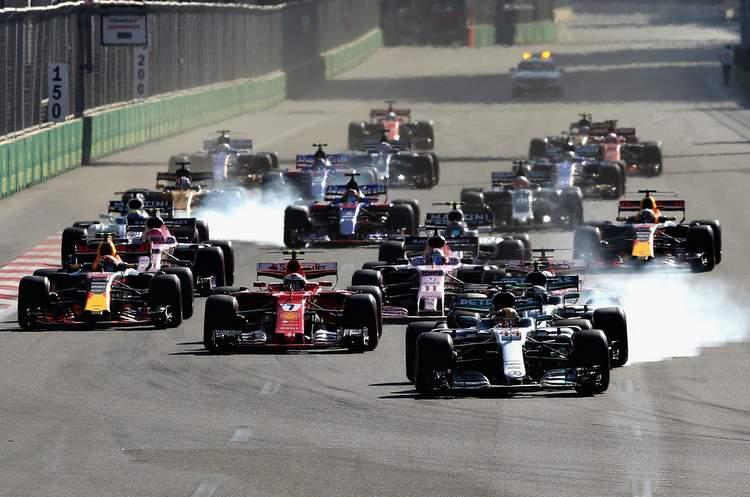 Lewis+Hamilton+Azerbaijan+F1+Grand+Prix+IoszYb5_6J2x