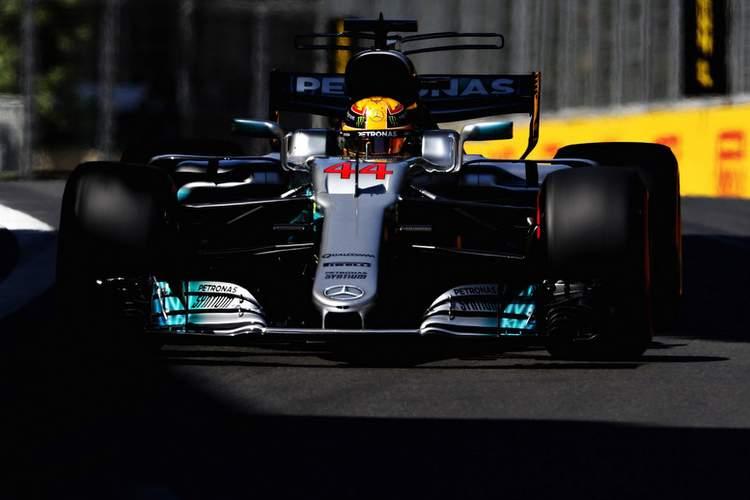 Lewis+Hamilton+Azerbaijan+F1+Grand+Prix+Qualifying+Pltxi7dx9uox