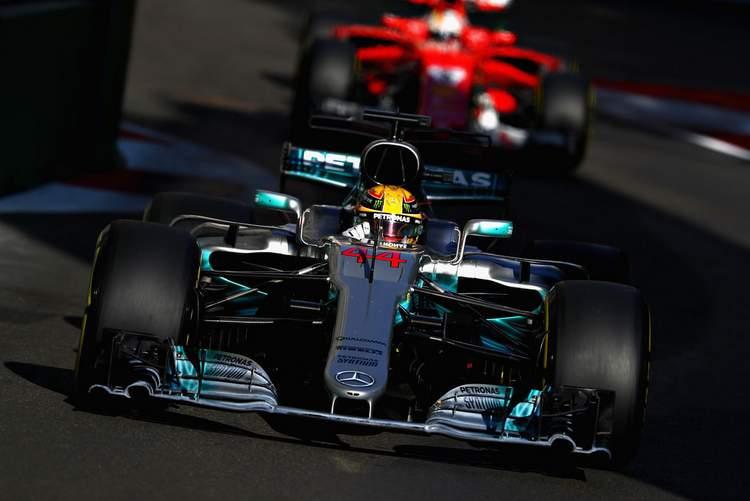 Lewis+Hamilton+Azerbaijan+F1+Grand+Prix+tvswoAYb5uzx