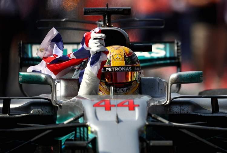 Lewis+Hamilton+Canadian+F1+Grand+Prix+e5s2QPalEZZx
