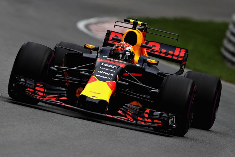 Max Verstappen+F1+Grand+Prix+Practice+LwCdWZOCh0hx