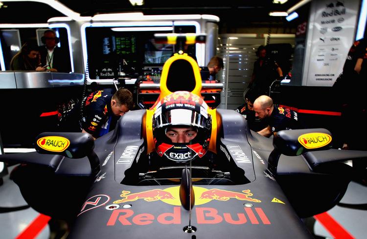 Max Verstappen+F1+Grand+Prix+Practice+XyhEkhPhq9Ax