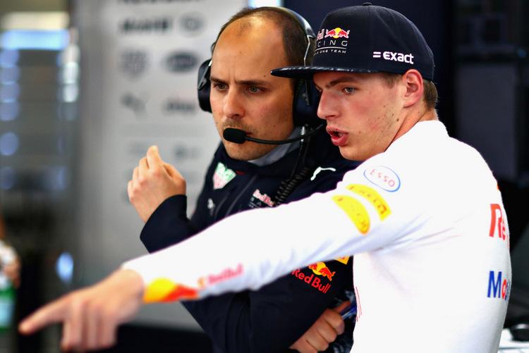 Max Verstappen+F1+Grand+Prix+Practice+_CsbHDqQH4Px