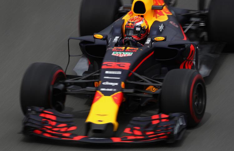 Max Verstappen+F1+Grand+Prix+Practice+ynA9mqHj3Swx