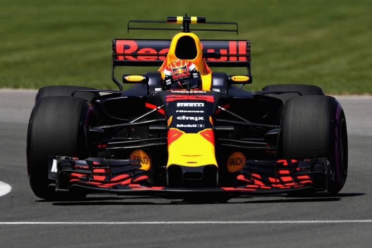 Max VerstappenF1+Grand+Prix+Qualifying+uSfY0q5DDWAx