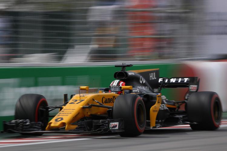 Nico Hulkenberg+F1+Grand+Prix+Practice+9J6RLJxGQI4x