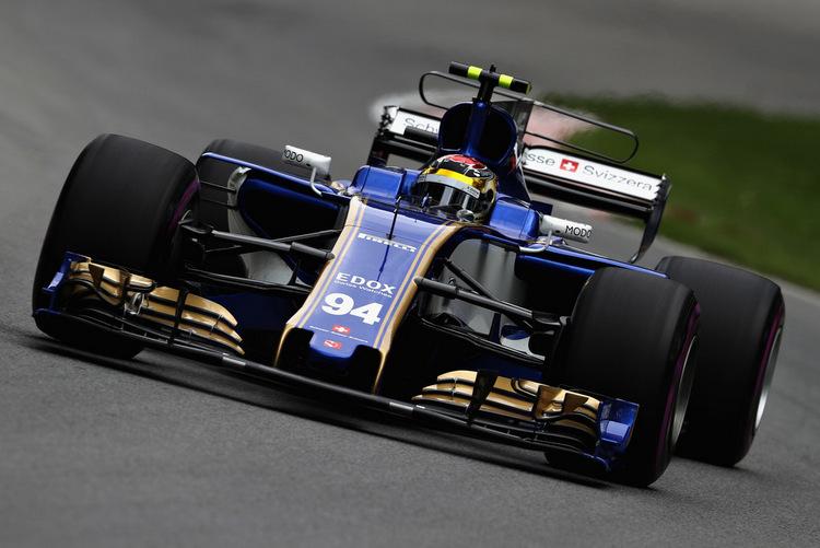 Pascal Wehrlein+F1+Grand+Prix+Practice+JBtkPIEeAiNx