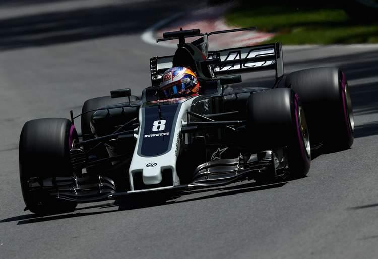 Romain Grosjean+F1+Grand+Prix+Qualifying+G0Odg68q5wex