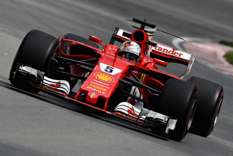 Sebastian Vettel+F1+Grand+Prix+Practice+U6yeZT3E1OUx