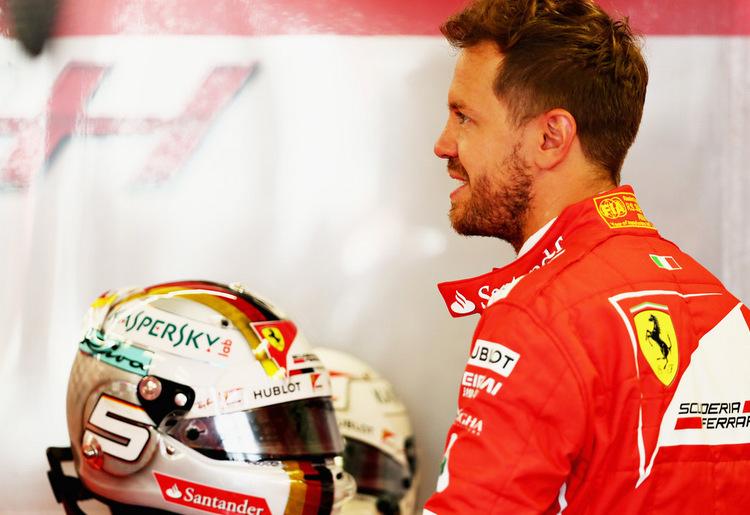 Sebastian Vettel+F1+Grand+Prix+Practice+e-yqRiWTUwUx