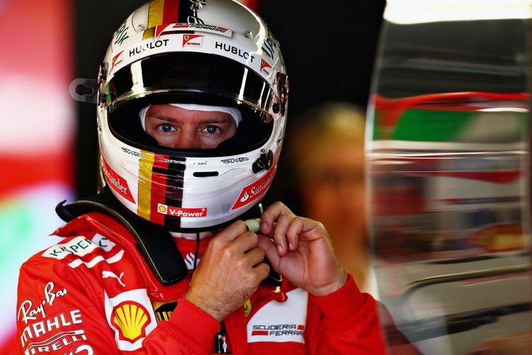 Sebastian Vettel+F1+Grand+Prix+Practice+jVwr-4obVsUx