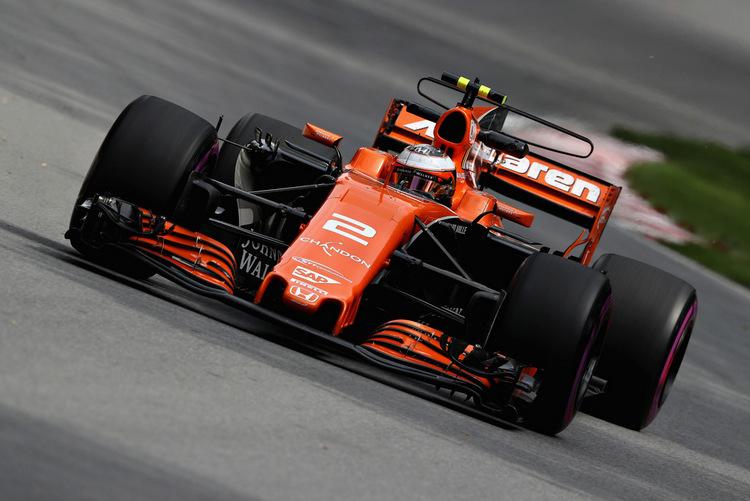 Stoffel Vandoorne+F1+Grand+Prix+Practice+W5_AGl7V-uzx