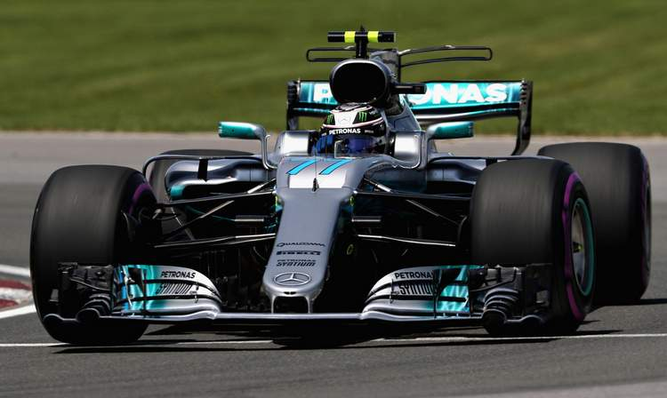 Valtteri Bottas+F1+Grand+Prix+Qualifying+Og09DoYGCuOx