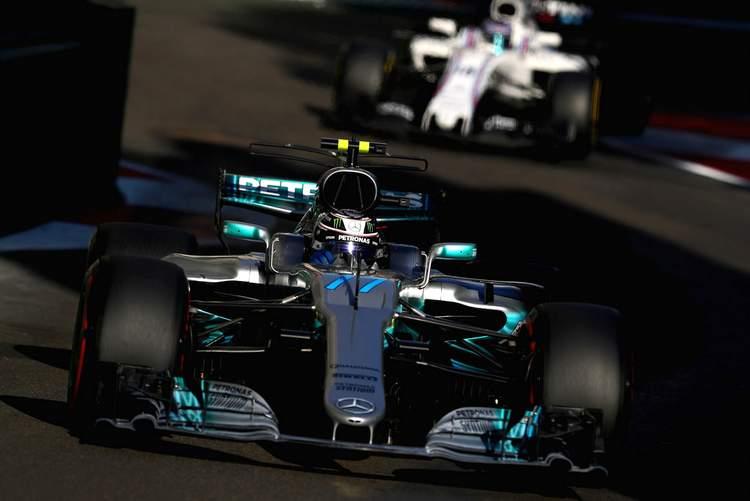Valtteri+Bottas+Azerbaijan+F1+Grand+Prix+gZ4U74fkDHYx
