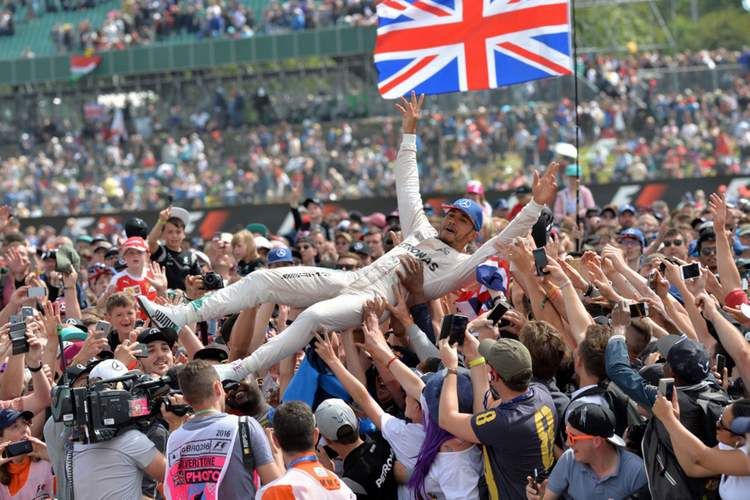 2016 British Grand Prix Silverstone 7-10-2016 8-48-02 PM