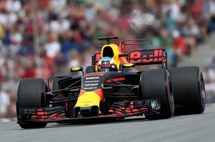 Daniel+Ricciardo+F1+Grand+Prix+Austria+Qualifying+v3Lk26dGplJx