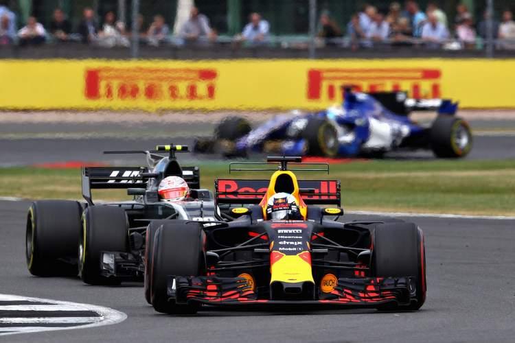 Daniel+Ricciardo+F1+Grand+Prix+Great+Britain+sNSoq_EZQg7x