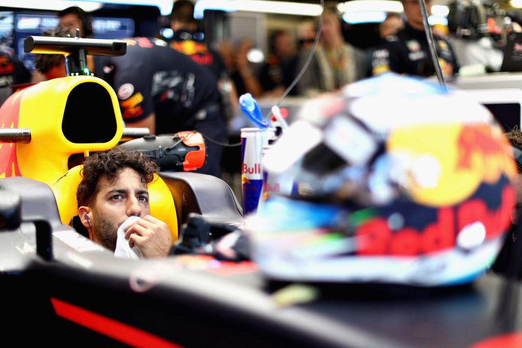 Daniel+Ricciardo+F1+Grand+Prix+Hungary+Practice+7joeg_rXHQbx