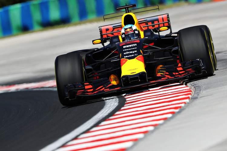 Daniel+Ricciardo+F1+Grand+Prix+Hungary+Practice+nofms6wLIqTx