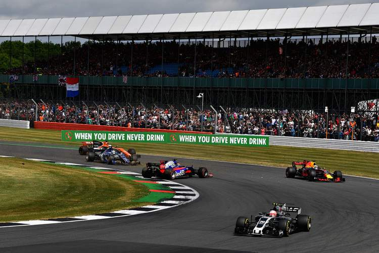 Daniil+Kvyat+F1+Grand+Prix+Great+Britain+DY-bhIurXZvx