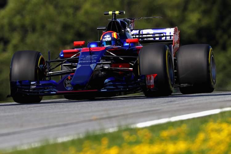 F1+Grand+Prix+Austria+Practice+1dbHyz76Wcex