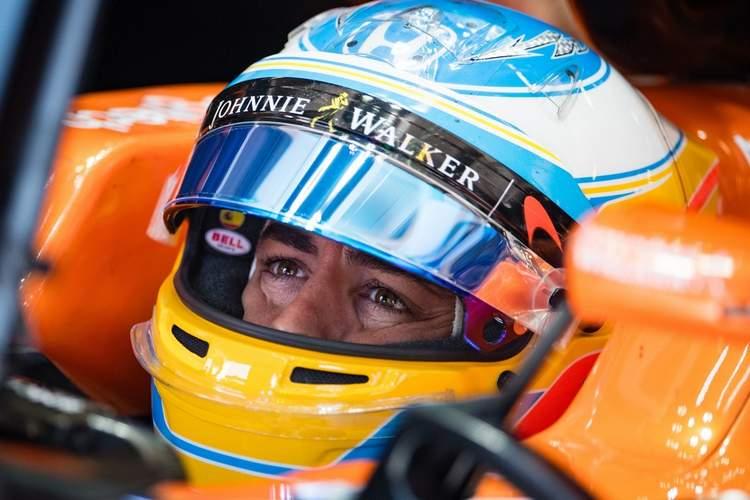 F1+Grand+Prix+Austria+Practice+6DCmce1vbMax