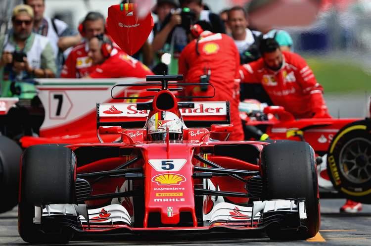 F1+Grand+Prix+Austria+Practice+7cQ2Aztl5P4x-001