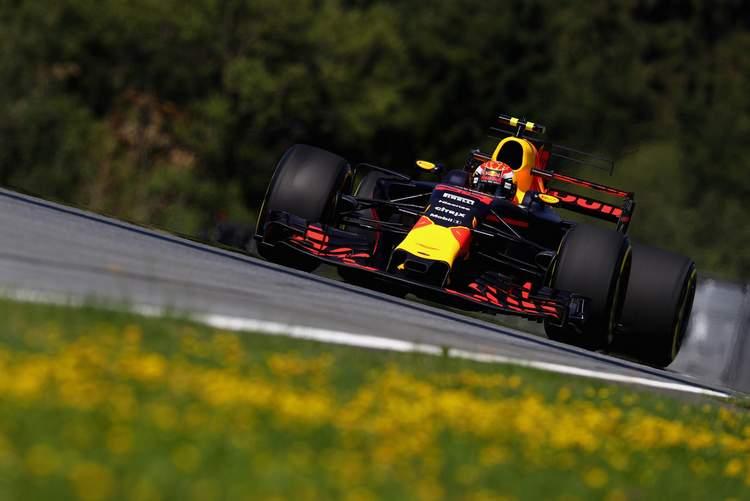 F1+Grand+Prix+Austria+Practice+GEPLqudLtY0x