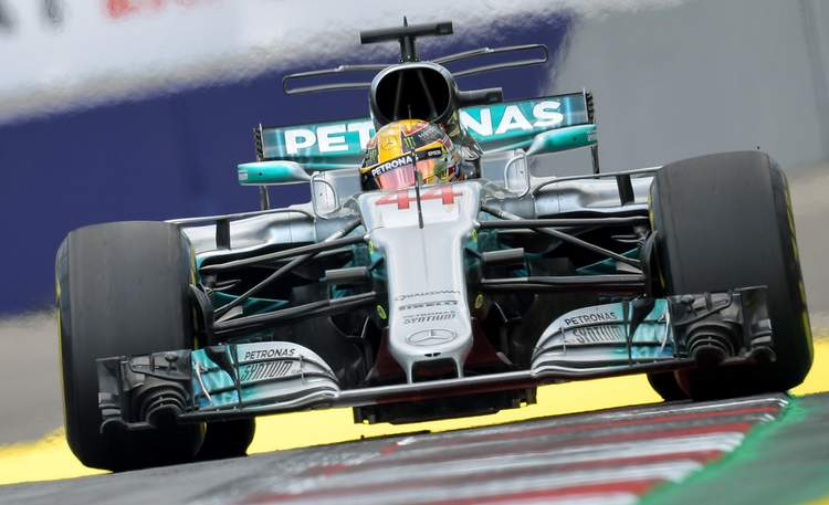 F1+Grand+Prix+Austria+Practice+GsZZnb08ldNx