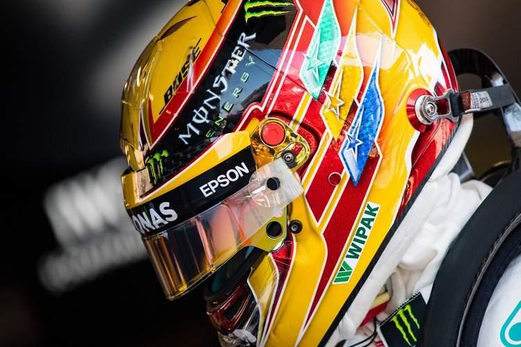 F1+Grand+Prix+Austria+Practice+J2qm8hpeYCJx