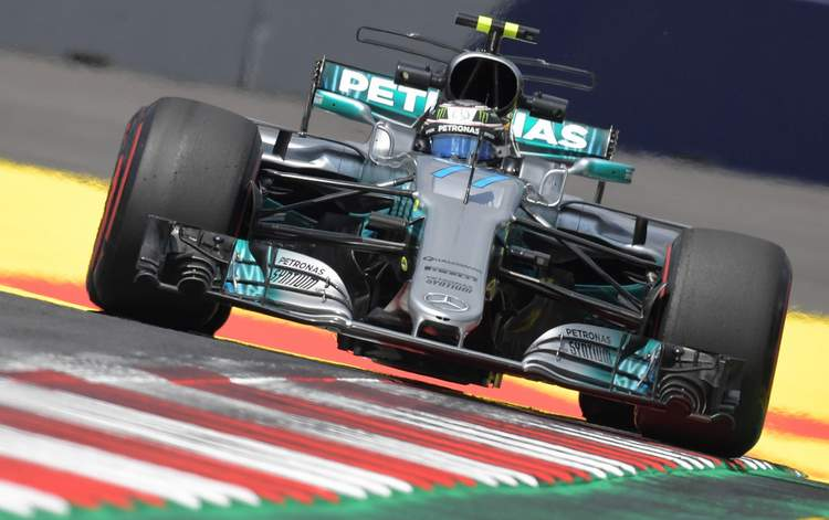 F1+Grand+Prix+Austria+Practice+J66XDVdkDAGx