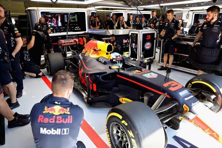 F1+Grand+Prix+Austria+Practice+Qpzqv-V7ZwAx