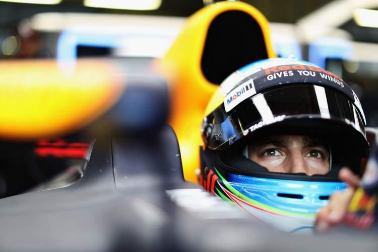 F1+Grand+Prix+Austria+Practice+Rb10O2-g8Q-x