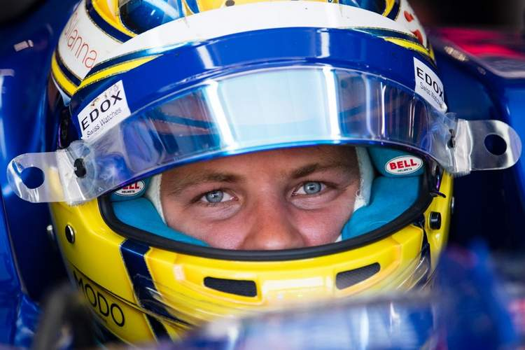F1+Grand+Prix+Austria+Practice+T1axucMJOqHx