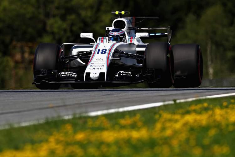 F1+Grand+Prix+Austria+Practice+Tf_eyqPMbRHx