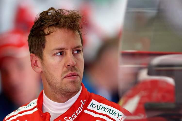 F1+Grand+Prix+Austria+Practice+cLWqqsbyH6Nx