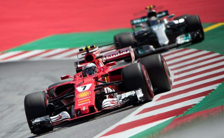 F1+Grand+Prix+Austria+Practice+dtrR6EDoSabx