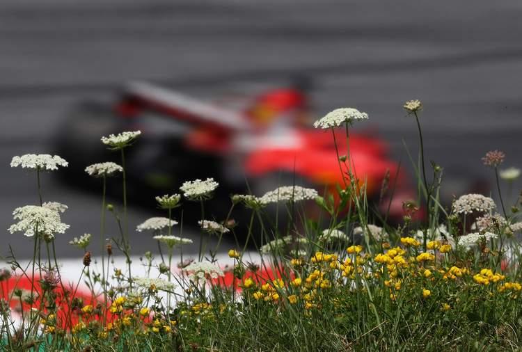 F1+Grand+Prix+Austria+Practice+fQuJqw020Yfx