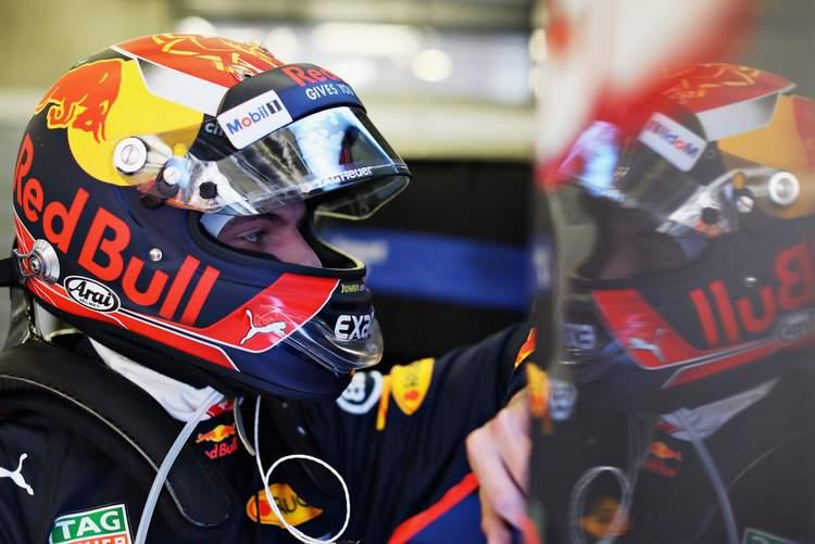 F1+Grand+Prix+Austria+Practice+gKaW2tXfsdIx
