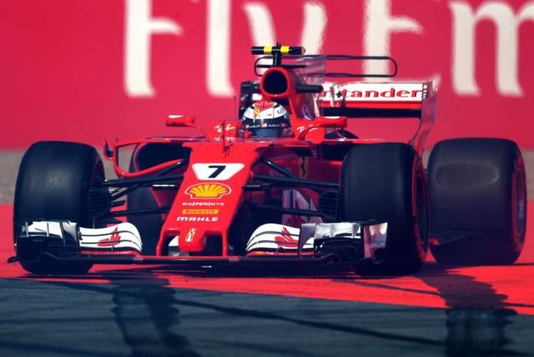 F1+Grand+Prix+Austria+Practice+gdQm95wQR0wx