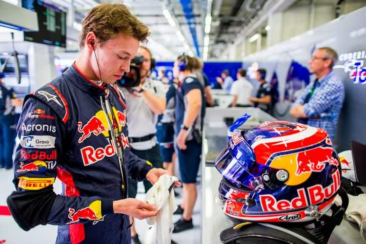 F1+Grand+Prix+Austria+Practice+gpDQUEM9fVtx