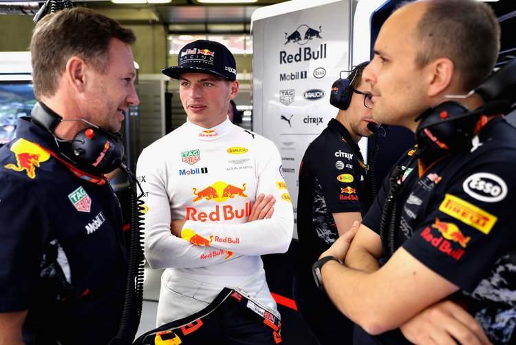 F1+Grand+Prix+Austria+Practice+hKdx2eu70LHx