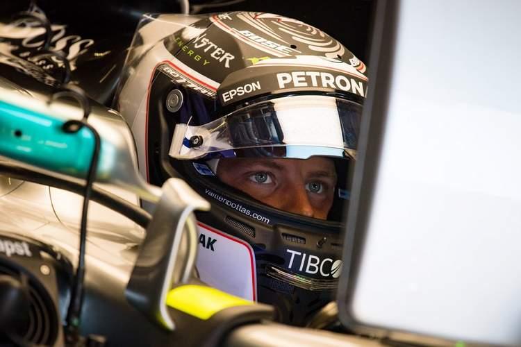 F1+Grand+Prix+Austria+Practice+lnIR-7k0DDyx