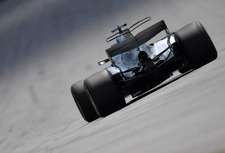 F1+Grand+Prix+Austria+Practice+o7woQc50oKtx