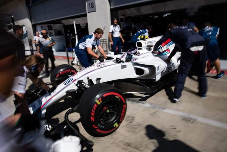 F1+Grand+Prix+Austria+Practice+zXmIl6fGijlx